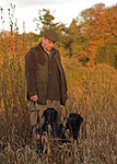 Heney Gundogs portfolio